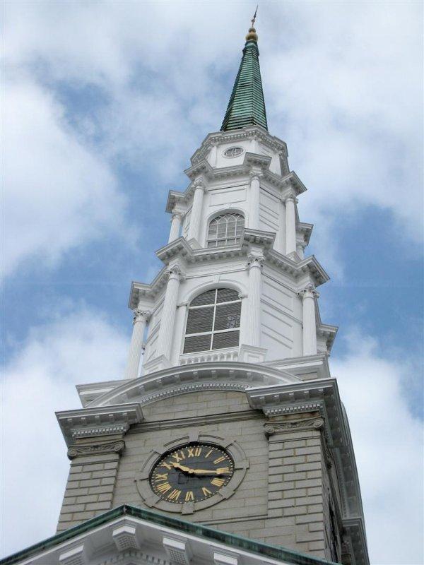 500 Savannah 251 Presbyterian Church.jpg