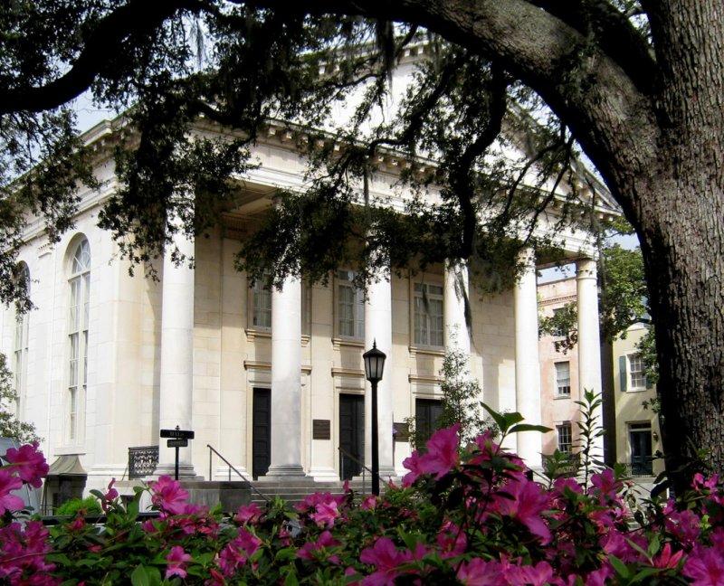 500 Savannah 260 Chippewa Square.jpg