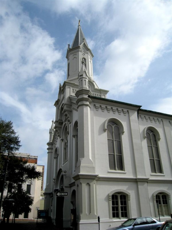 500 Savannah 305 Wright Square Lutheran Church.jpg