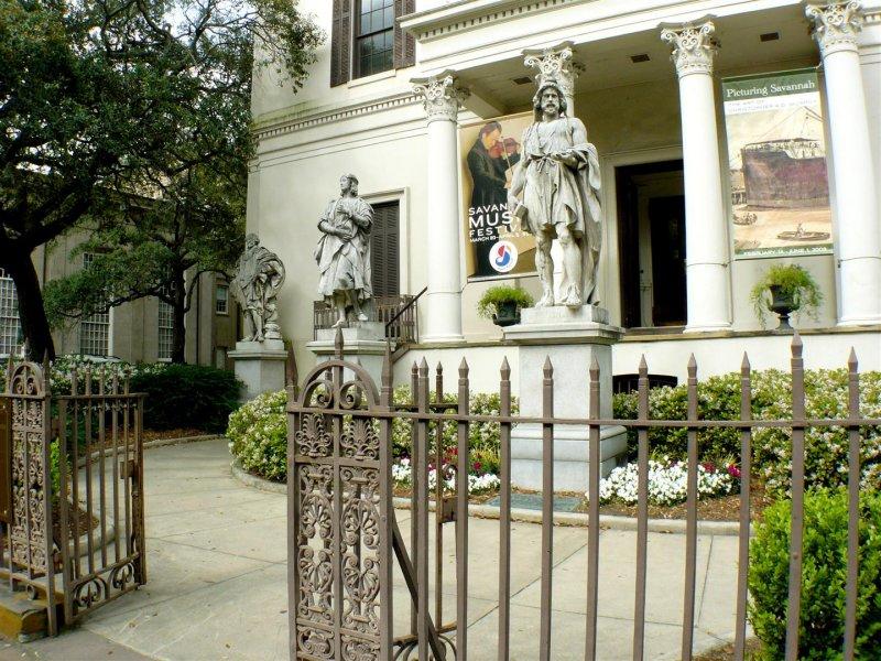 500 Savannah 325 Telfair Square.jpg
