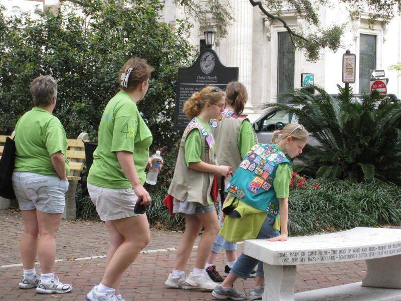 500 Savannah 341 Johnson Square.jpg