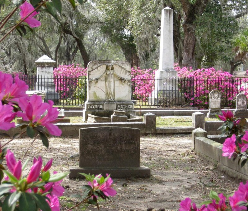 500 Savannah 403 Bonaventure Cemetery.jpg