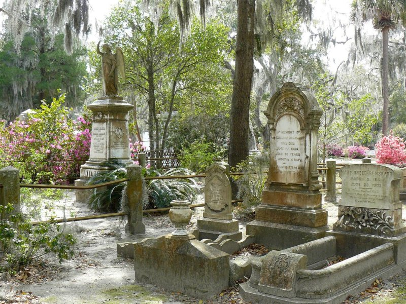 500 Savannah 406 Bonaventure Cemetery.jpg