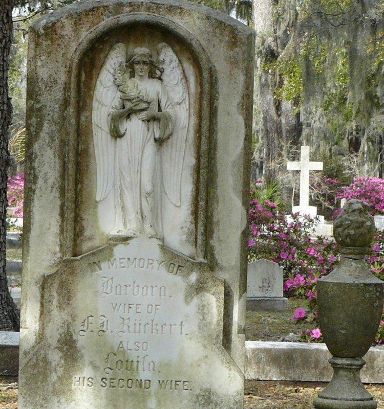 500 Savannah 446  Bonaventure Cemetery.jpg