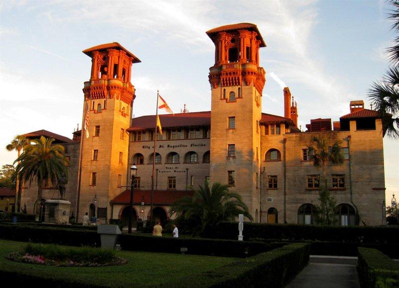 600 St Augustine 197 Lightner hotel.jpg