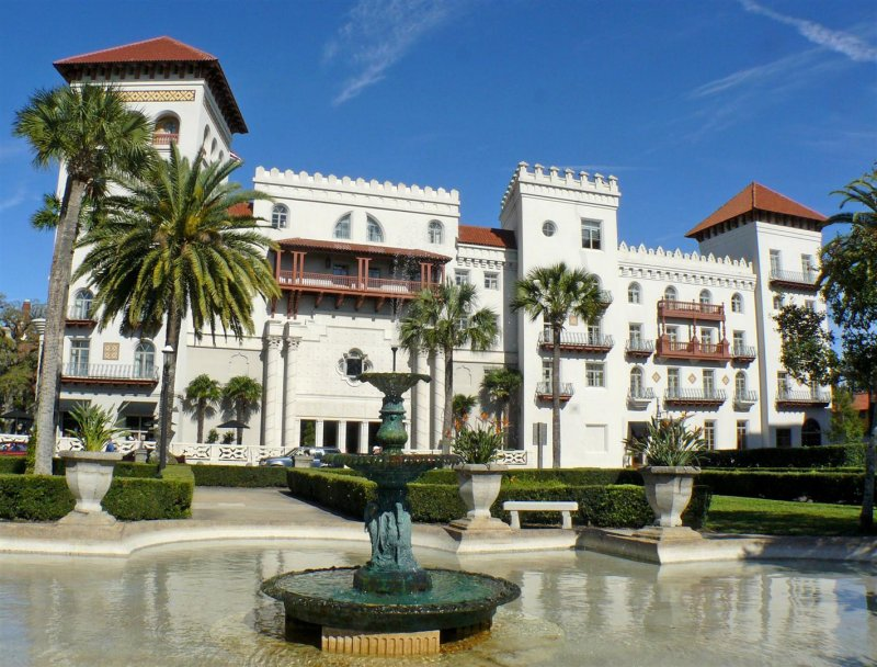 600 St Augustine 216 Casa Monica Hotel.jpg