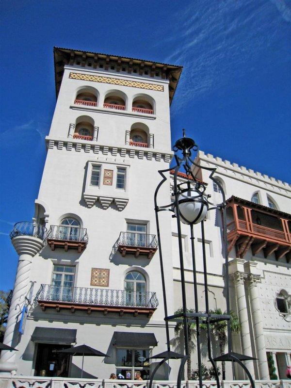 600 St Augustine 220 Casa Monica Hotel.jpg