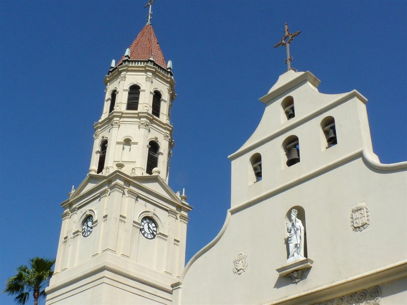 600 St Augustine 237 Basilica of St. Augustine.jpg