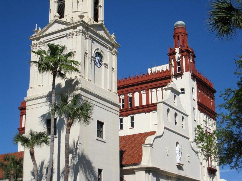 600 St Augustine 238 Basilica of St. Augustine.jpg
