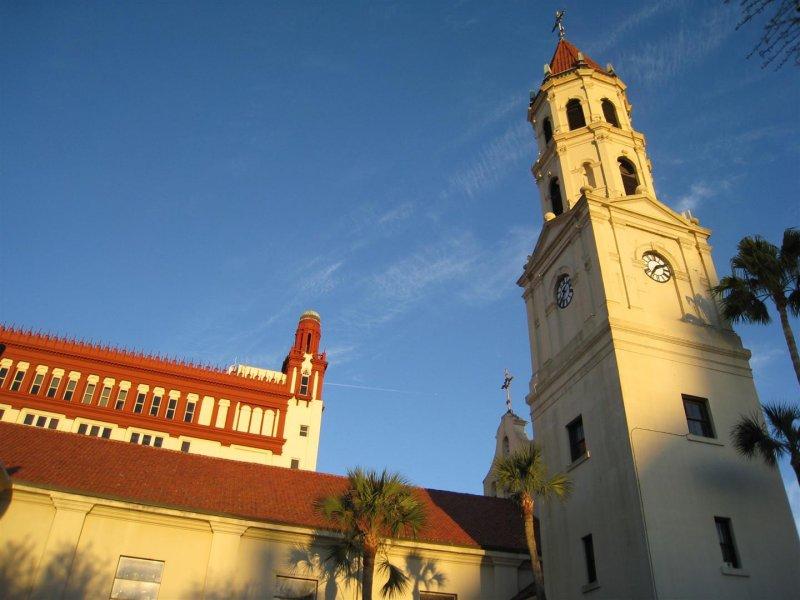 600 St Augustine 243 King St.jpg