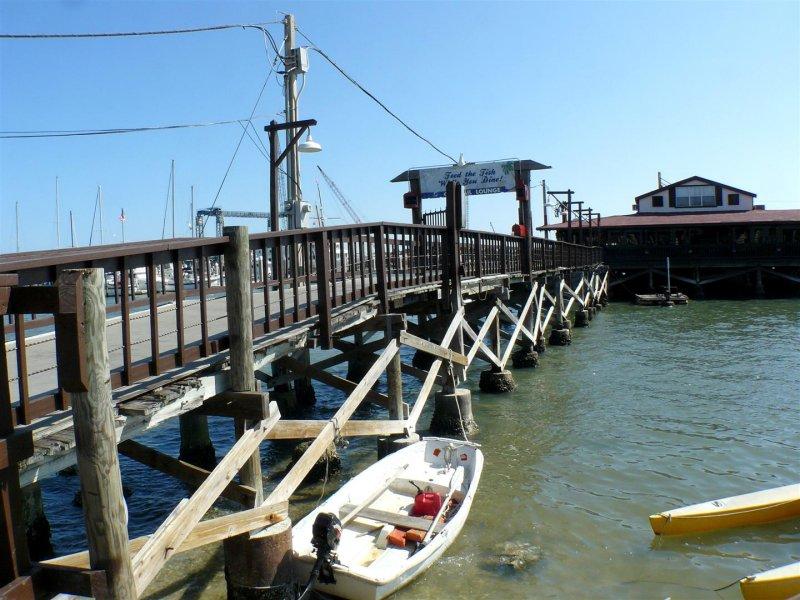600 St Augustine 257 Harbor.jpg