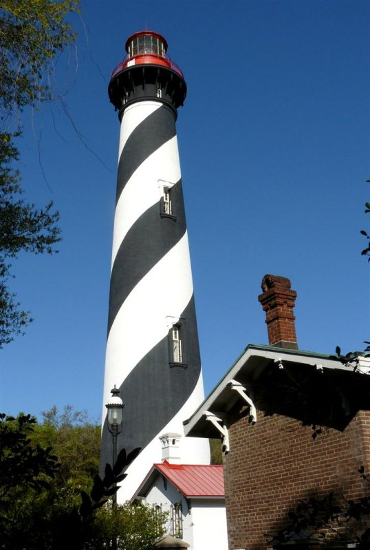 600 St Augustine 376 Lighthouse.jpg