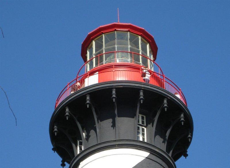 600 St Augustine 379 Lighthouse.jpg