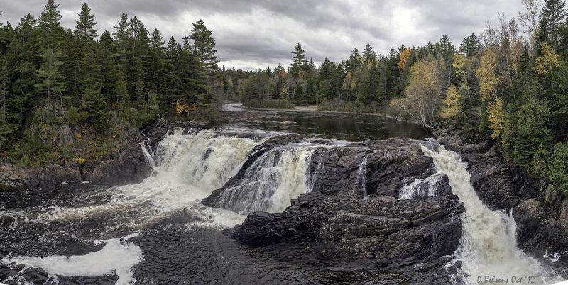 Grand Falls Maine.jpg