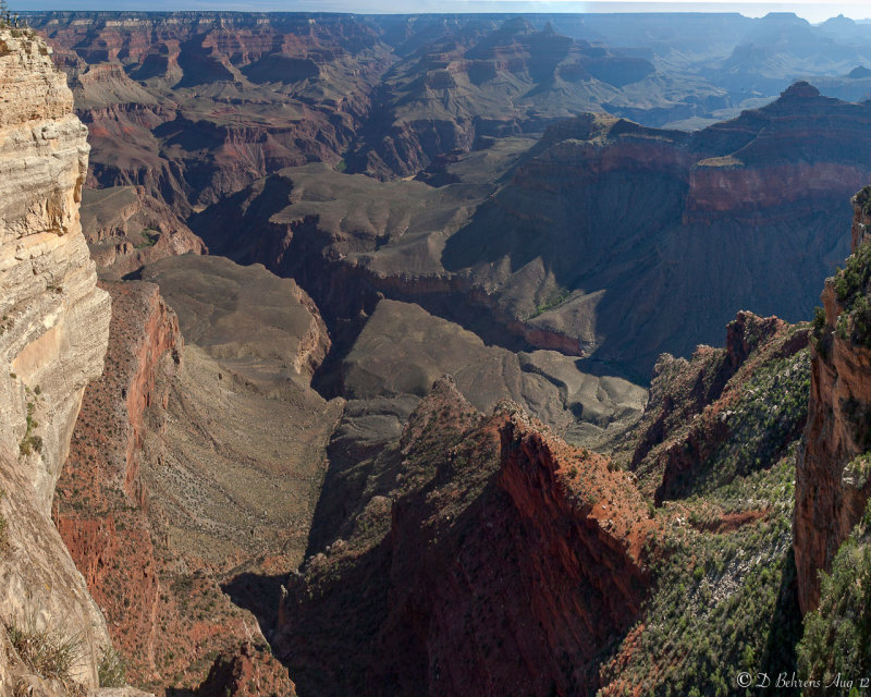 South Rim Amphitheater.jpg