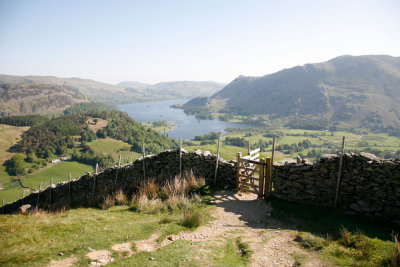 Ullswater-from-St-Sundays-Crag-1.