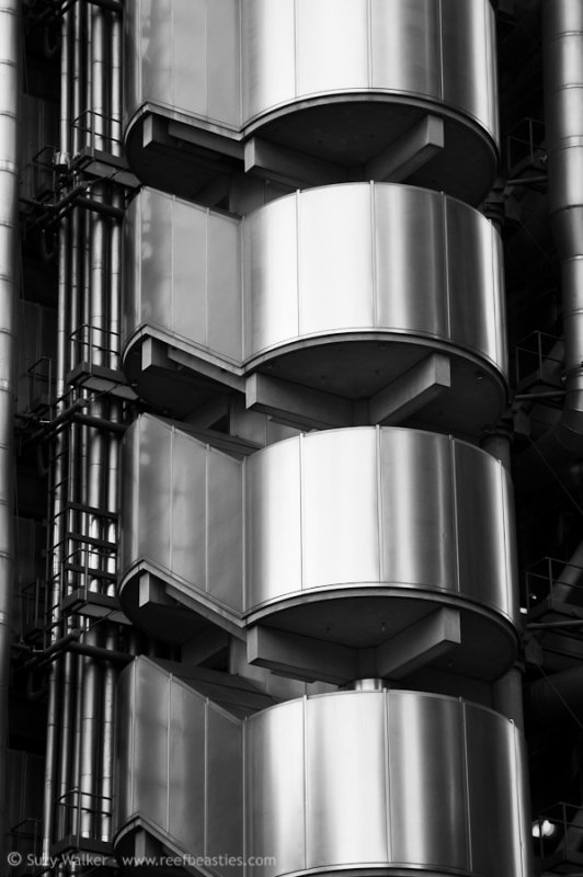 London Abstracts 2