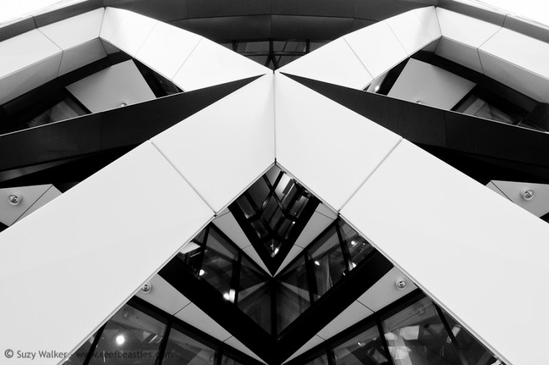 London Abstracts 7