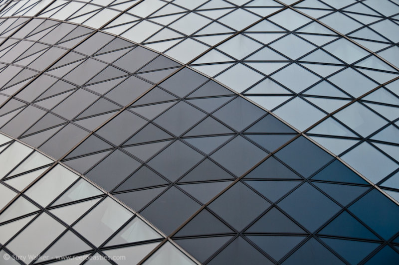London Abstracts 8