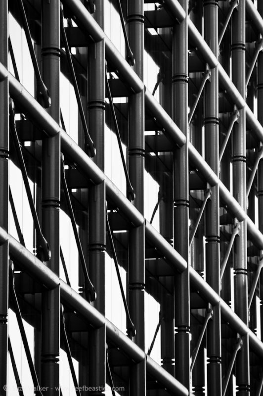 London Abstracts 13