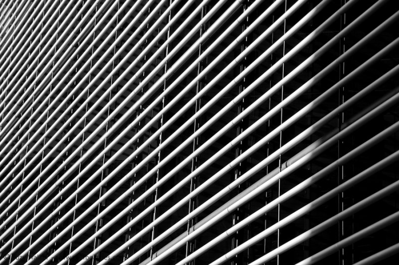 London Abstracts 19