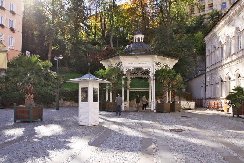 Karlovy Vary13.jpg