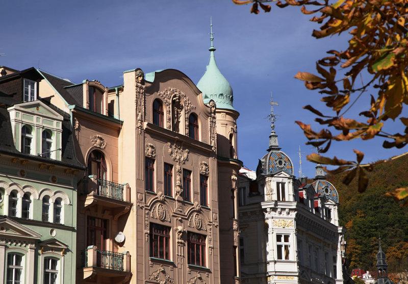 Karlovy Vary45.jpg