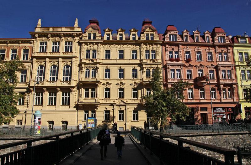 Karlovy Vary5.jpg