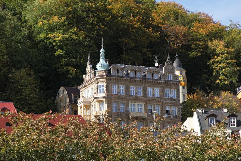 Karlovy Vary53.jpg