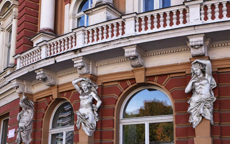 Karlovy Vary6.jpg