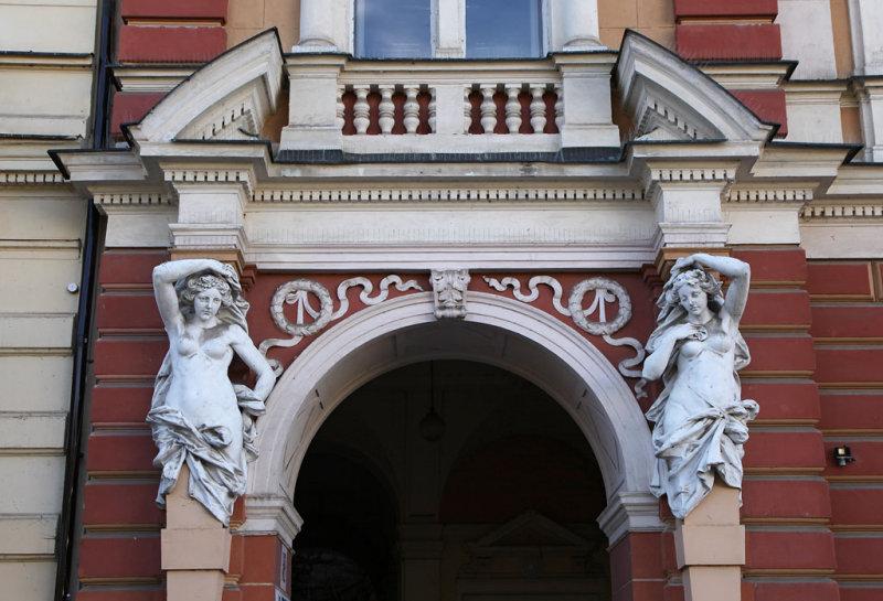 Karlovy Vary8.jpg