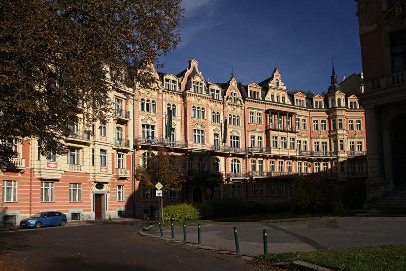 Karlovy Vary86.jpg