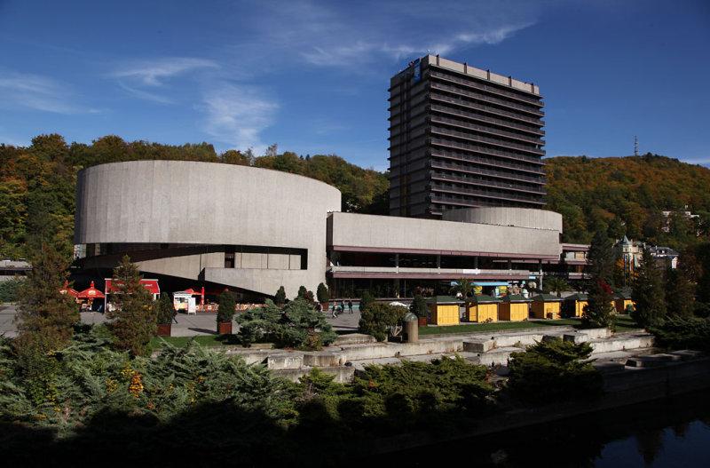 Karlovy Vary9.jpg