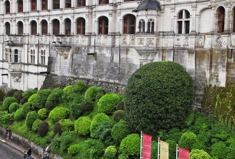 Blois4