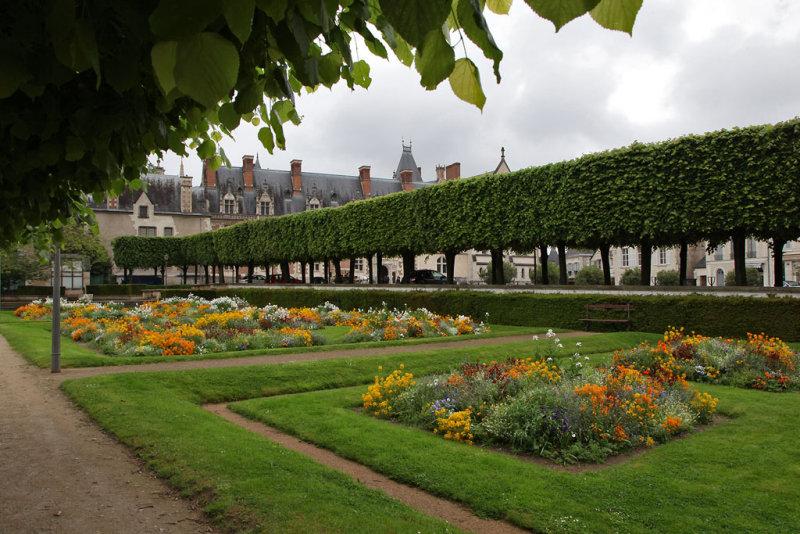 Blois6