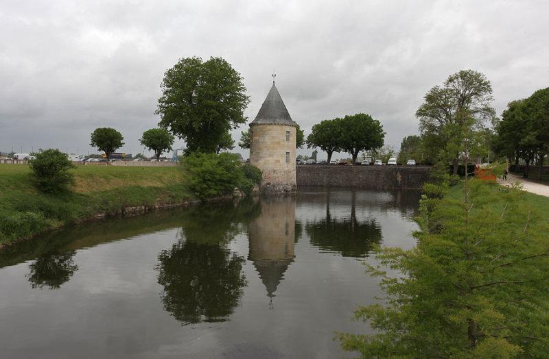 Sully sur Loire2