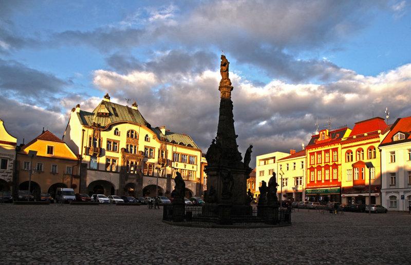 Dvur Kralove nad Labem6.jpg