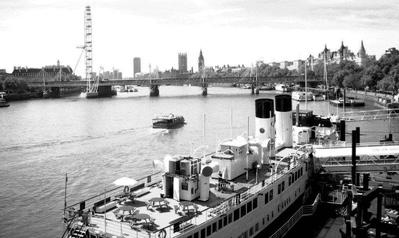 Thames 08