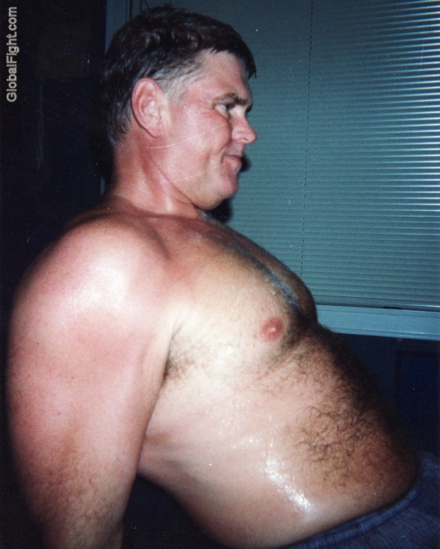 Mature fat gay, homo videos - tube.