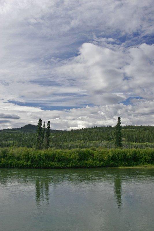 alaskan_landscape8.jpg