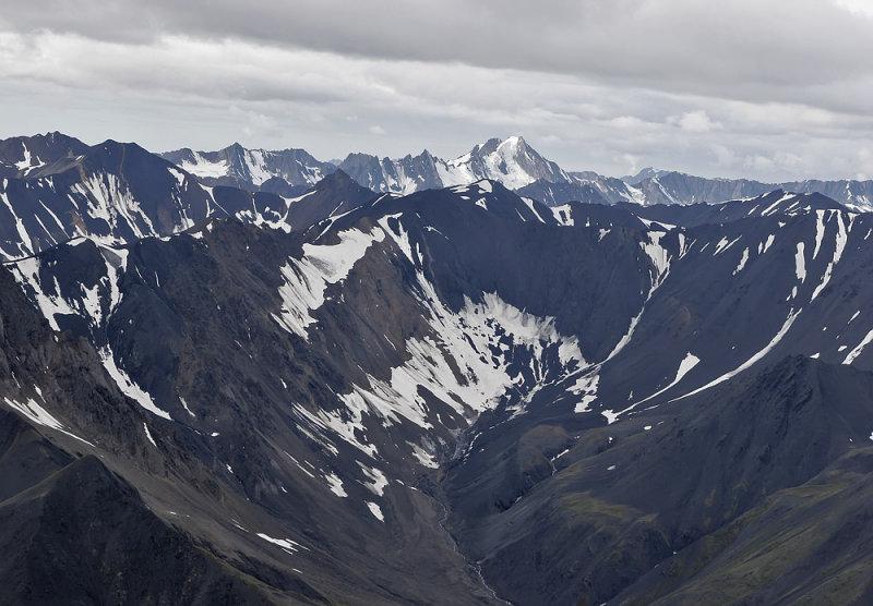 alaskan_landscape9.jpg