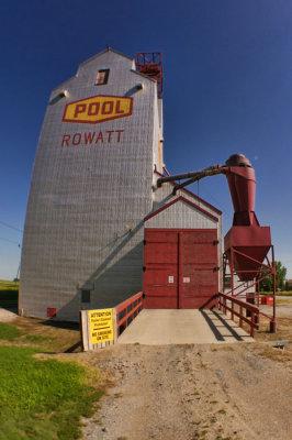 Rowatt SK
