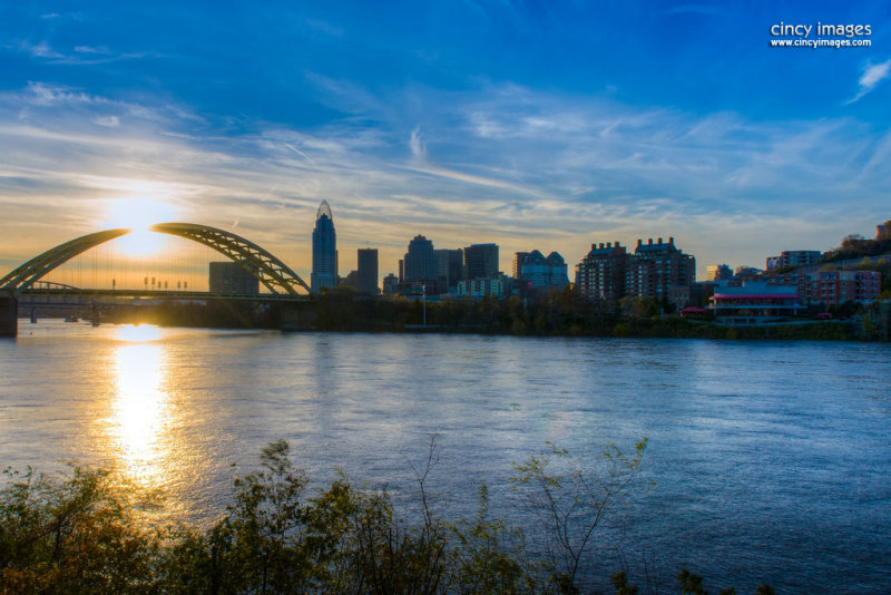 CincinnatiSkylineDay6r.jpg