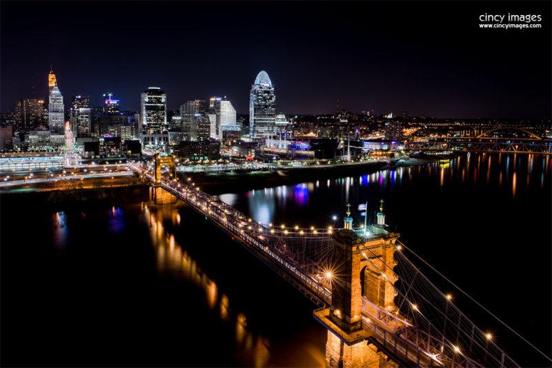 CincinnatiSkyline6t.jpg