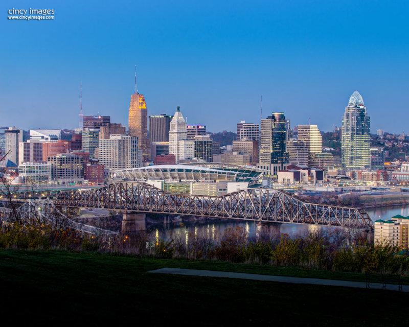 CincinnatiSkyline6y.jpg