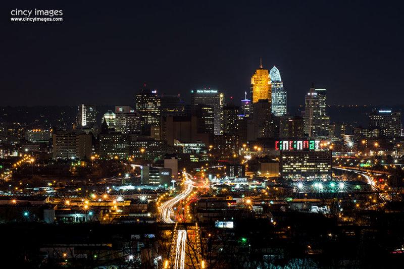 CincinnatiSkyline7l.jpg