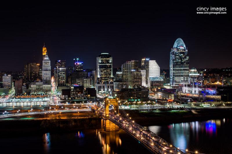 CincinnatiSkyline7w.jpg
