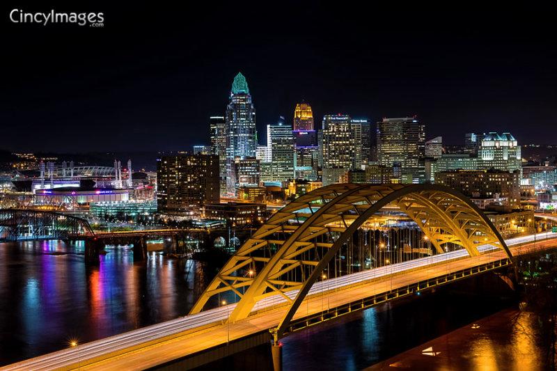 CincinnatiSkyline7y.jpg
