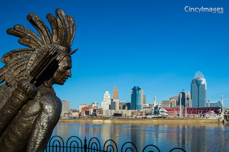 CincinnatiSkylineDay6t.jpg