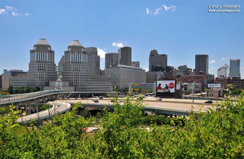 CincinnatiSkylineDay5h.jpg